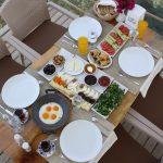 Hasanaki Kahvaltı